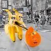 When Bananas Go Bad   3946   w23