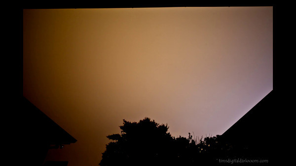ATX lightning 6 12 14