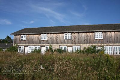 Chateau Hutter