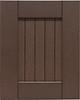 Bead Board Door Style