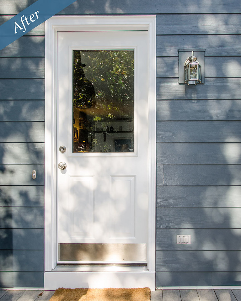 Doors by the AluminumCompany.com