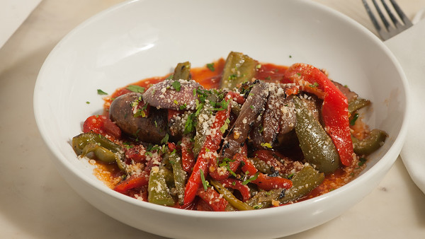 Allora-Sausage&Peppers-2111