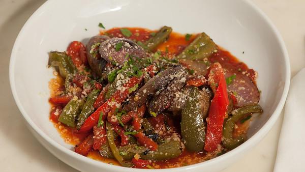Allora-Sausage&Peppers-2119