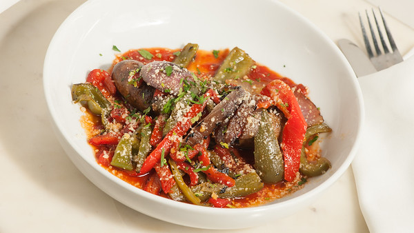 Allora-Sausage&Peppers-2117