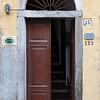 Riomaggiore, Italy (Cinque Terra)