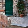 Vernazza, Italy (Cinque Terra)