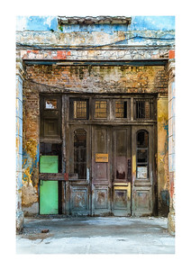 Habana_DSC7796