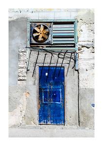 Habana_DSC7865