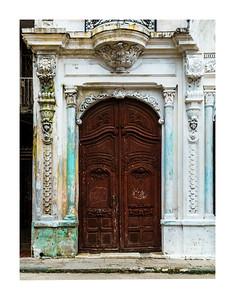 Habana_DSC4142