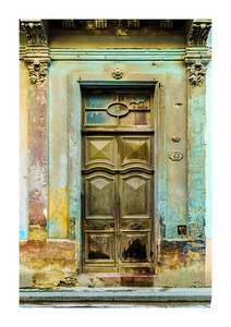 Habana_DSC7773