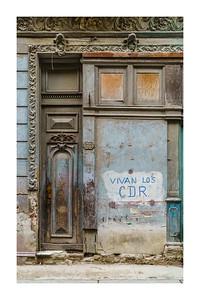 Habana_DSC5010_