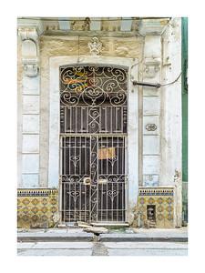 Habana_DSC7761
