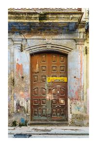 Habana_DSC6739_