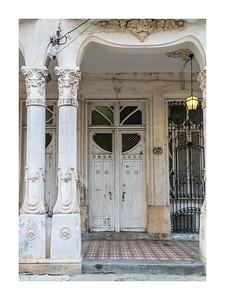 Habana_DSC6160