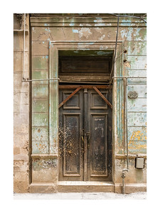 Habana_22042017_DSC8119