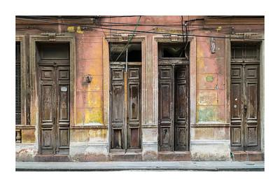 Habana_DSC4137