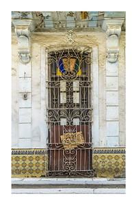 Habana_DSC7760