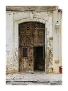 Habana_22042017_DSC7931