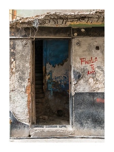 Habana_22042017_DSC7965