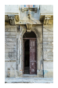 C_Habana_30-4-16097
