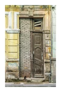 Habana_DSC7758