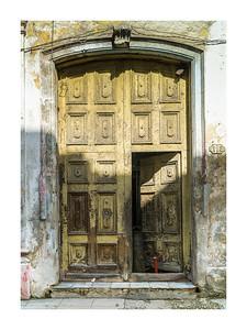 Habana_DSC7920