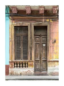 Habana_DSC4136