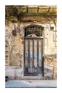 C_Habana_30-4-16016