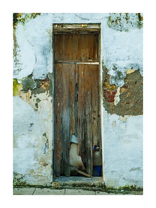 Puertas-Baracoa_7-12-15_0025