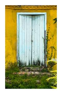 Trinidad_260417_207