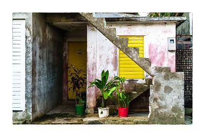 048_Puertas-Baracoa_7-12-15_0007