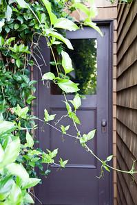 purple-garden-door