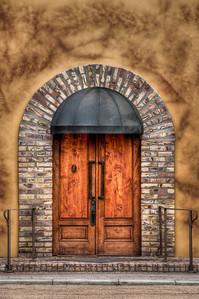 wooden-desert-doors-2