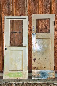 old-wooden-shop-doors-4