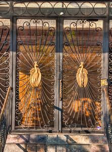 downtown-doors-1