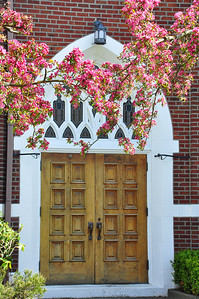 church-doors-2
