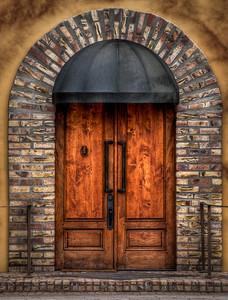 wooden-desert-doors-3