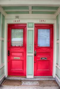 house-doors-2