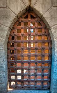tower-door-hdr