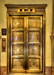 elevator-door-1