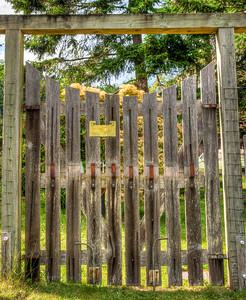 wooden-gate-door