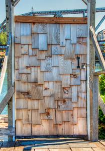 wooden-shingle-door
