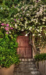 door-garden-2-1