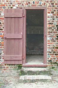Door 58