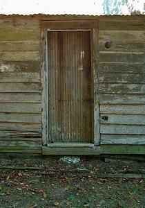 Door 49