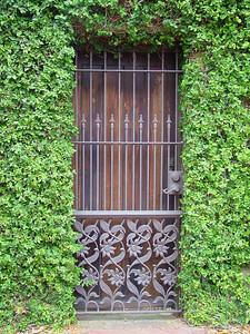Door 56