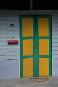 Kampong Buangkok, Singapore