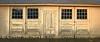 Laudholm 5 Doors Angled film grain sm copy