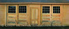 Laudholm 5 Doors Angled film grain Painted sm copy