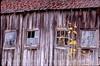 Four Barn Windows copy